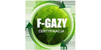 certyfikat-2-350-175